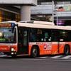 東武バスウエスト 5070