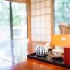 【旅館たなか平湯温泉】旅館の美味しいご飯を堪能しよう!!