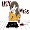 【HEYMISSOPEN】ブログ名変更・リニューアル!