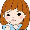 唇の荒れが治らない原因はリップクリームのひまし油!?治す方法が簡単すぎた