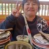 昨日の日中の写真の続きと、【台湾のシャーマンは極貧家庭の出身であることが多く、まだ若いときに片親を亡くしたり、両親と死別したりしていることもままある。】