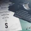 【バイオハザードRE2】北米版 プレイした感想など!ゲーム初心者におすすめの攻略手順(攻略チャート)やテクニック等をご紹介(ハードコアS+ランククリアまで攻略済み)【ホラー/Resident evil 2 Remake】