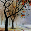 懐疑と絶望に苦しむ者への慰め――ウィリアム・クーパーの生涯と信仰詩