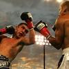 ボクシングを生観戦して思ったこと!「表舞台」という圧倒的人生の煌めき。