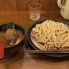 つけ麺・サバイバル