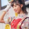 【2019/7/25】AKB48小栗有以出演「カントリーマアム誕生祭」参加レポ【撮影/写真/イベント】