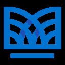 KAKEHASHI Tech Blog