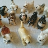 プーチン大統領が持ち帰った秋田犬の箸置きが可愛い!どこで売ってる?「ソラマメ商会」の在庫状況