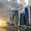 【ロシア経済の未来】極東開発と農業生産の可能性