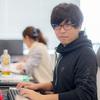 【エンジニアインタビュー #5】田舎出身・高専卒・SIerを経てベンチャーでチャレンジするエンジニア古澤