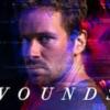 【Netflix】ワウンズ:呪われたメッセージのあらすじとネタバレ解説【映画のメッセージは?】