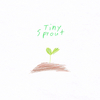 Tiny Sproutの話