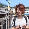二拠点セラピスト、7月の屋久島生活を振り返る