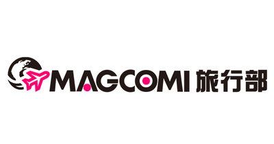 【MAGCOMI旅行部】#3『琥珀の夢で酔いましょう』の舞台・京都
