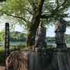 新庄市の歴史と史跡をご紹介!🏞️