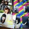 「キラキラ☆kill a killer」
