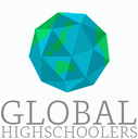 Global Highschoolers