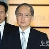 韓国「突然の日本大使帰任になぜ?韓国大統領選挙・北朝鮮の対応に必要性感じたと思われる」
