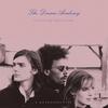 デイヴ・ギルモア参加の未発表曲も収録 ドリーム・アカデミー(THE DREAM ACADEMY)2枚組ベスト「The Morning Lasted All Day : a Retrospective」