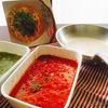 週末のつくりおき、セロリの葉のスープ、マリナーラソース。【お野菜高騰でおいしく節約】乾物編。大豆、ひじき、干し大根、高野豆腐、キクラゲ、白キクラゲ、春雨。