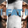 細マッチョだった僕が34キロ太ってみてわかったこと ◆ 「スーパー・ファットダイエット計画」