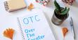 OTC医薬品を学ぶのにおすすめの本5選!就職や転職に役立てたいのなら要チェック!