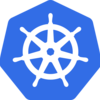Network Policy をわかりやすく学べる「Kubernetes Network Policy Recipes」