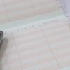 【持続化給付金】の入金が遅い!9月以降の申請&入金状況を調査!