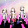 【2018冬アニメ】BanG Dream! 2nd Season 第一話感想&評価【バンドリ二期】