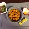 お野菜からの離乳食  [162日目  オートミールのおやき]
