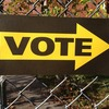 色と選挙の関係。選挙戦を戦うための色彩戦略とは?