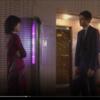 【メディア露出の吉田カバン(ポーター)】ドラマ「あなたのことはそれほど」で東出昌大さんが吉田カバン ポーター ボンド 2WAY ブリーフケース。先端テクノロジー「鎧布」を纏ったビジネスシリーズ。