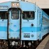 水島臨海鉄道貸切ツアー|希少な現役国鉄型気動車に乗車と車内から撮影会