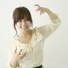 怒りっぽい人はストレスに要注意!発散して慢性化させないように