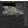 HoloLens2でホロモンアプリを作る その11(オブジェクトの回転速度を計算する)