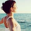 人生が変わる最高の呼吸法