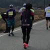 篠山ABCマラソン後記:「道の名前」