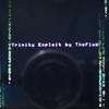 PSVita 3.69,3.70用新ハック! TrinityでHENkakuインストールしよう!