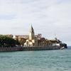 港湾都市ヒホンを観光-スペイン ヒホン旅行記(2011/08)