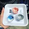 日本酒蔵祭に行ってきた(燦然・菊池酒造)倉敷玉島