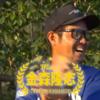 【AbemaTV】千葉県片倉ダムにて2日間された〝艇王2018 3rd RD 青木大介vs金森隆志〟の勝者は「金森隆志選手」!