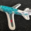 【ANA】飛行機で貰えるおもちゃ【お子様対象】
