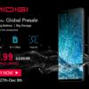 UMIDIGI S2 Proが安く買えるセール終了間近!