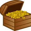 SBIで金を買うメリットは手数料安いこと!