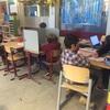 ユニバーサルデザインな教育について