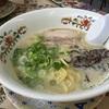 【おすすめの県】国内で最高に美味しいご飯が食べたい!