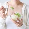 私が「摂食障害」を克服できたのは、ある「考え方」を止めたことがきっかけ。