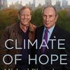 温暖化対策の黄金律 Think Globally, Act Locally 「HOPE」 ブック・レビュー