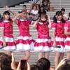 KissBee「ラブカル☆みるみるティショん」発売記念イベント @ダイバーシティ東京プラザ 第2部 (2019/08/24)