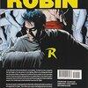 ROBIN (DC, 1991, #1-5)